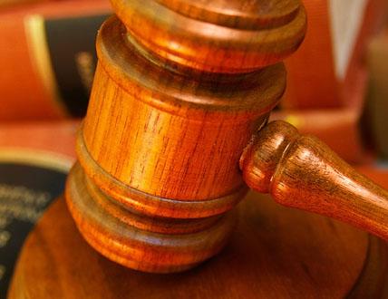 lit-arbitration